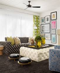 Selling Home Interiors Ideas New Decorating Ideas