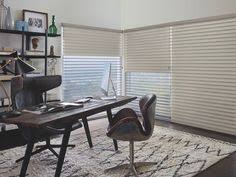 Best 25 Blinds U0026 Shades Ideas On Pinterest  Shades Blinds Window Shadings Blinds