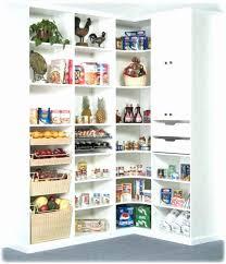 extra shelves for kitchen cabinets elegant extra kitchen cabinet shelves cabinet extra shelf for kitchen wooden