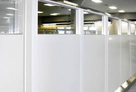 office walls. Modular Wall Partitions Office Walls N