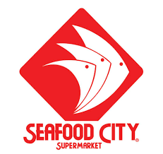 Seafood City Supermarket - http://www ...