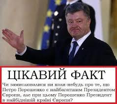 Один из самых важных приоритетов Украины - привлечение прямых зарубежные инвестиций, - Миклош - Цензор.НЕТ 6033
