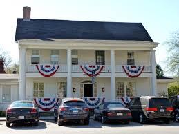 Choosing The Best Exterior Paint Color Scheme And Colors - Color combinations for exterior house paint