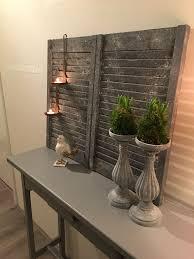 Project Action Muurvuller En Deco Verf Sober Home Decor Home