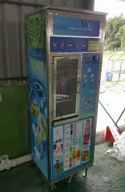 Drinking Water Vending Machine Malaysia Amazing MODXION ALKALINE Water Vending Machi End 488488488018 4848 PM