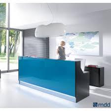 front desk furniture design. linea linear reception desk front furniture design c