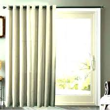 curtains over sliding door glass door curtains curtain for sliding door glass door curtains sliding glass