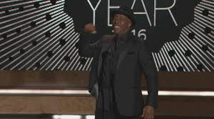 Arsenio hall interview (1990) part 2. Trump Sent Arsenio Hall Petty Note For Not Mentioning Him In Interview Video Comic Sands