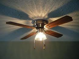 canadian tire ceiling fan user submitted photo canadian tire for living ceiling fans