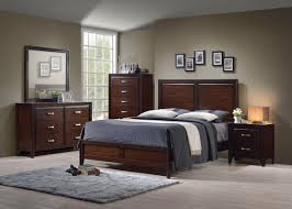 King Size Bedroom Suit Rooms To Go King Size Bedroom Set Alluremagaliecom