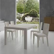 allana dining chair set of 2 dining chair setdining tabledining room