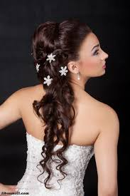 lebanese hair stylist luxury wedding hair and makeup lebanon beste awesome inspiration of lebanese hair stylist