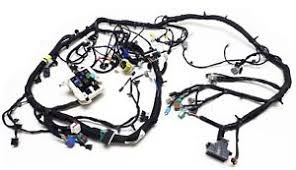 gm wire harness instrument panel 23338230 2016 cadillac cts sedan image is loading gm wire harness instrument panel 23338230 2016 cadillac