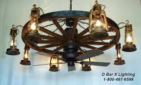 wagon wheel chandelier diy photos gallery of wagon wheel chandelier photos wagon wheel mason jar chandelier