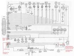 5 0 wiring harness wiring wiring diagram gallery universal wiring harness hot rod at Universal Ford Wiring Harness
