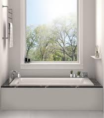 Drop In Bathtub 32