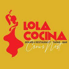all you can eat tapas lola cocina