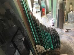 glass door repair services in rampura gurgaon delhi