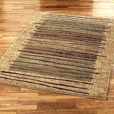 rustic rugs for living room rustic area rugs within chic for living room throw com with rustic rugs for living room