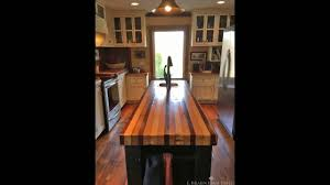 Kitchen And Flooring Reclaimed Barn Wood Kitchen And Flooring Youtube