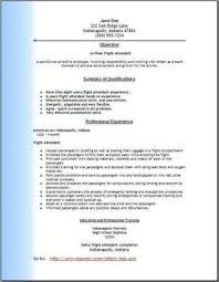 airline resume format airlines resume2 resume examples resume sample resume resume