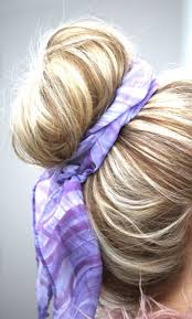 51 Pretty Blonde Hair Color Ideas