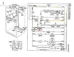 samsung double door refrigerator circuit diagram fridge compressor whirlpool double door refrigerator wiring diagram samsung double door refrigerator circuit diagram fridge compressor wiring refrig archived on ca