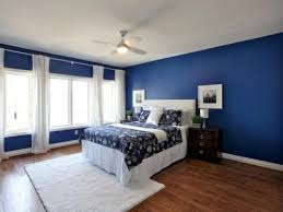 blue paint designs for bedrooms various selections of nice bedroom