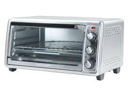 hamilton beach countertop oven 31104 reviews toaster 31103 manual
