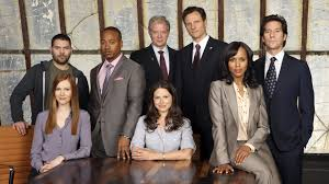 Scandal Release Date 2018 Keep Track Of Premiere Return Dates. Best When  Will ...
