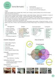 example of research paper annotated bibliography