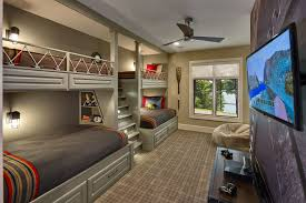 full size of bedroom boys room color ideas little boy bedroom decorating ideas kids bedroom color