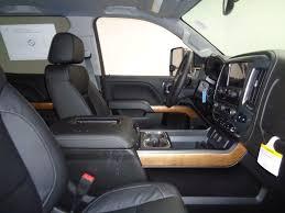 2018 chevrolet silverado 2500hd 4wd crew cab standard box ltz 17336188 1