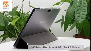 Tab Bán Chạy Từ Amazon Máy Tính Bảng Oem 10 Inch Máy Tính Bảng|Tablet LCDs  & Panels