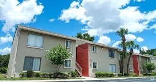 High Quality Four Bedroom Apartments In Orlando Fl Apartments Under In Fl Apartments  Intended For 4 Bedroom Apartments .