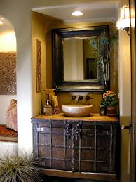 traditionalpowderroomjpg traditional powder room ideas m22 room