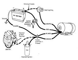 wiring diagram sun pro tach wiring diagram sunpro tach wiring how to install a tachometer on a car without one at Wiring Diagram Tachometer