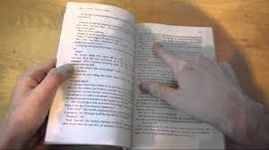 A Certain Magical Index Light Novel English Online Review A Certain Magical Index Light Novel Yen Press