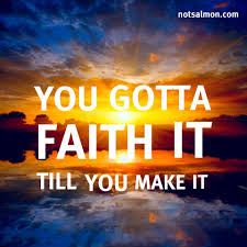 Faith Quotes Desktop Wallpaper Daily Motivational Quotes