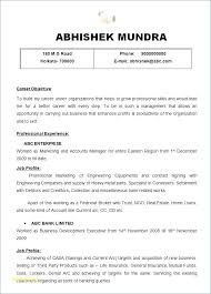 Professional Services Statement Of Work Template. Statement Of Work ...