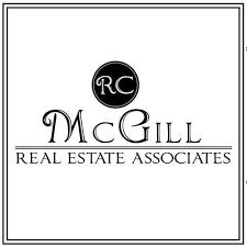 Marcia McGill - R.C. McGill & Associates - BRE: #00903419 - Home ...