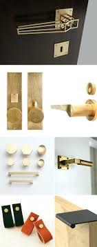 Brass Door Hardware Uk Antique Cabinet Handles Cleaning ...