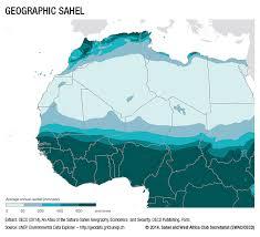 800 x 600 jpeg 42 кб. Maps Sahel And West Africa Club Secretariat