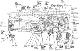 names, i have a 91' ford f150 4x4 5 0l w dual gas tanks, the 1995 ford f150 fuel line diagram at Ford F 150 Fuel System Diagram