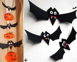 halloween essay topics halloween essay halloween essay topics halloween essay ideas