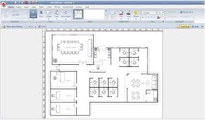 office planning software. Interior:Smartdraw Office Interior Room Planning Design By Layout Planner Software Tools Tips A