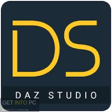 Image result for DAZ Studio Pro Edition