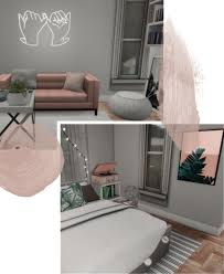 urban outfitter furniture. Urban Outfitter Furniture T