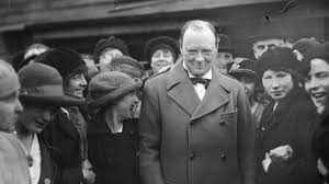 10 Things You May Not Know About Winston Churchill - History in ...