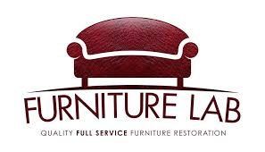 furniture lab furniture lab las vegas your one stop for furniture upholstery and repair